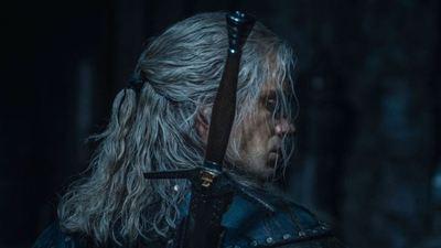 The Witcher'ın Yaratıcısı Lauren Schmidt Hissrich, Netflix ile Yeni Bir Anlaşma Yaptı