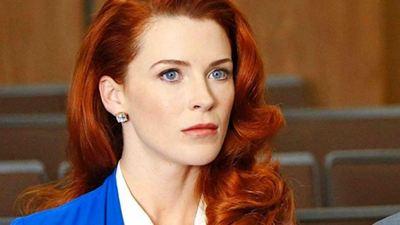 Bridget Regan, Batwoman'da Poison Ivy Olacak