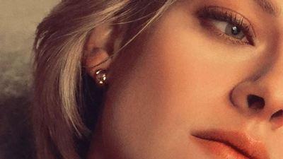 "Kristen Stewart Başrollü ""Spencer""dan Karakter Posterleri"