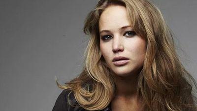 Jennifer Lawrence'lı Komedi 'No Hard Feelings'ten Son Detaylar