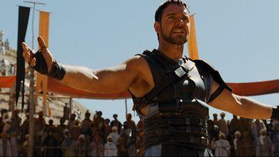 Ridley Scott İmzalı En İyi 10 Film