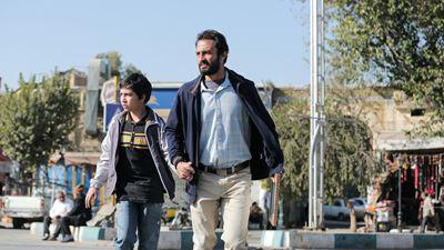 """İran, Oscar Aday Adaylığı İçin Yeniden """"Farhadi"""" Dedi"""