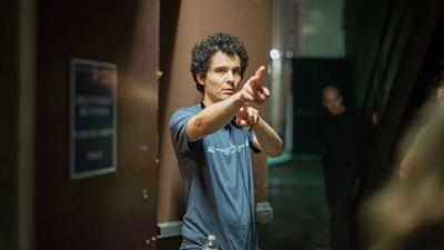 """Damien Chazelle'in """"Babylon"""" Filmi Çekimleri Tamamlandı"""