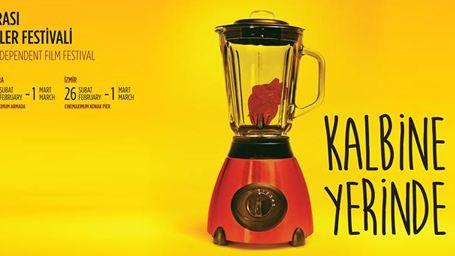 14. !f istanbul Programı Açıklandı!