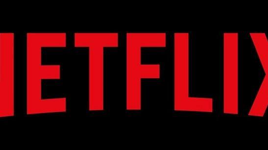 Netflix'te Sadece Dizi Mi İzlenir?