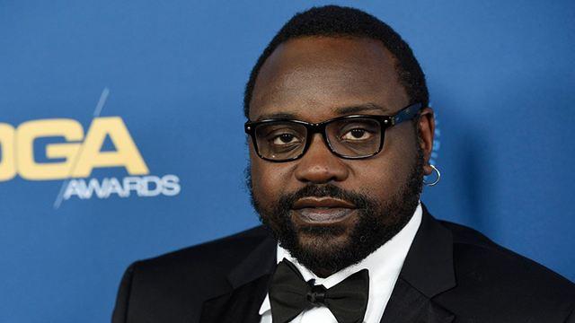 "Gerilim Filmi ""They Cloned Tyrone"" Başrolünü Buldu!"