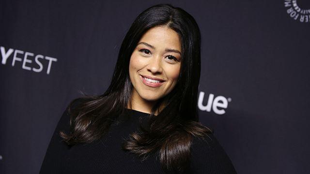"""Bilim Kurgu Filmi """"Awake""""in Başrolünü Gina Rodriguez Üstlenecek!"""