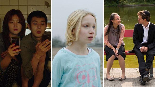 """Oscar'ın """"Uluslararası En İyi Film"""" Kategorisinde Ülkeleri Hangi Filmler Temsil Edecek?"""