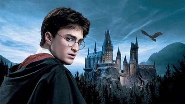Harry Potter Dünyasının Anlam Verilemeyen Konuları