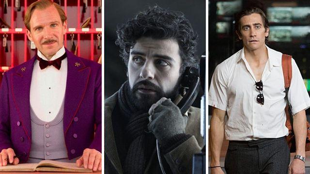 Hiç Oscar Ödülü Kazanmadığına Şaşırdığımız Oyuncular