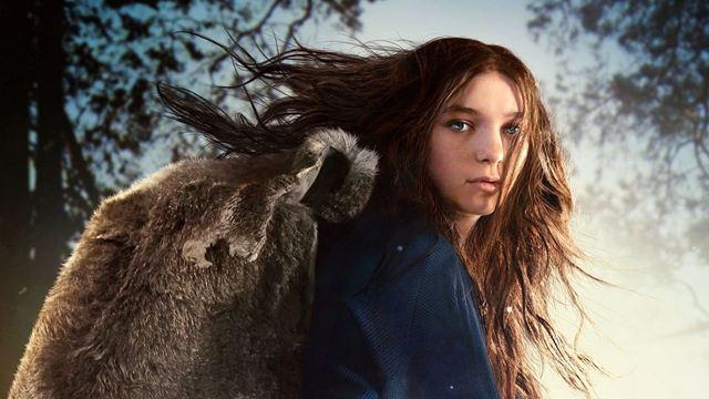 Amazon, Aksiyon Dizisi 'Hanna'ya Üçüncü Sezon Onayı Verdi