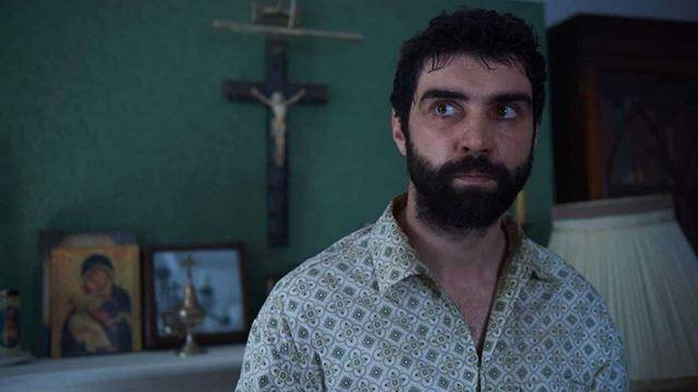 """Korku Türündeki Sundance Filmi """"Amulet""""ten Fragman!"""