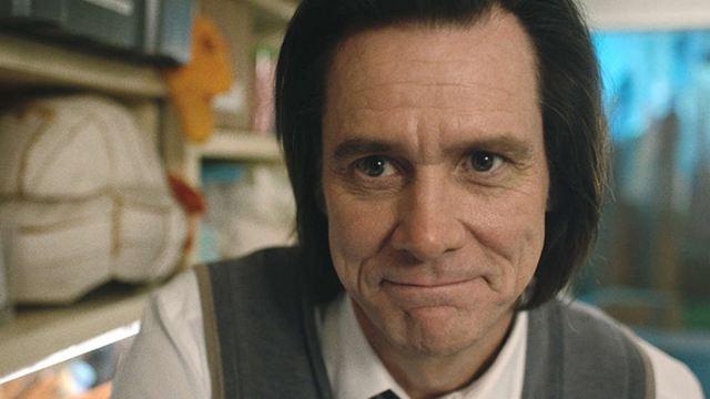 """Jim Carrey'li """"Kidding"""", İkinci Sezon Sonunda İptal Edildi"""