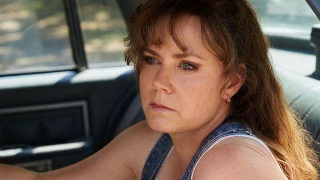 """Amy Adams, Olumsuz """"Hillbilly Elegy"""" Eleştirilerine Tepki Gösterdi!"""