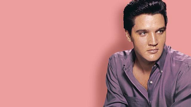 Baz Luhrmann'ın Yönettiği 'Elvis' Filminin Vizyon Tarihi Ertelendi