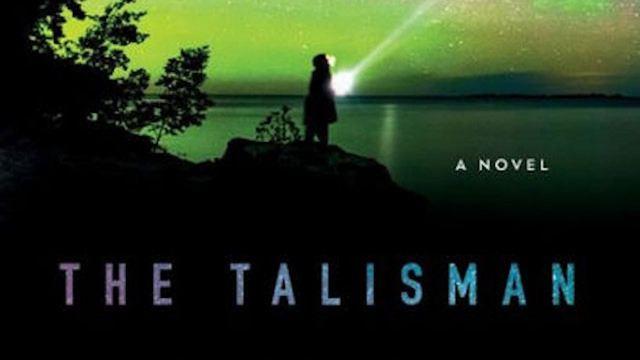 """Netflix'ten Yeni Bir """"Stephen King"""" Uyarlaması Geliyor"""
