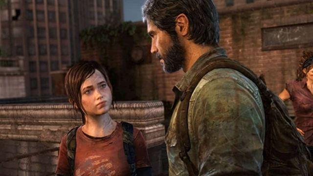 """Neden """"The Last of Us"""" Filmi Yapılamadı?"""
