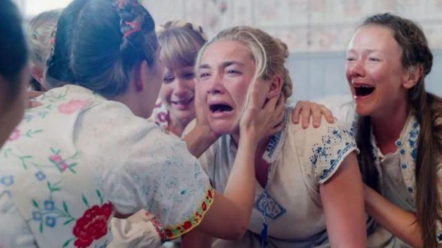 Gün Işığında Geçen 10 Harika Korku Filmi