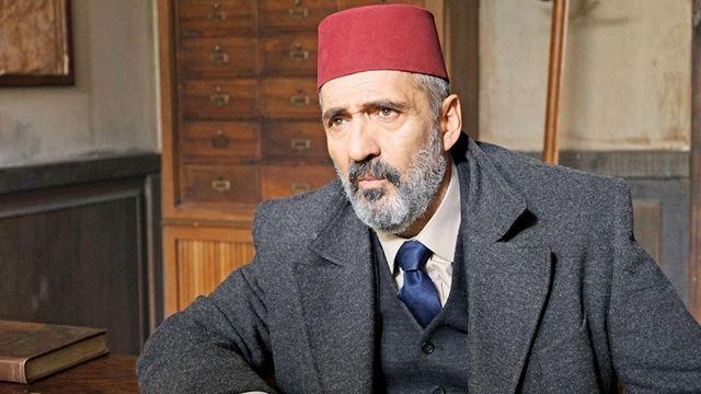 Akif, İkinci Haftasında Yine Gişe Lideri
