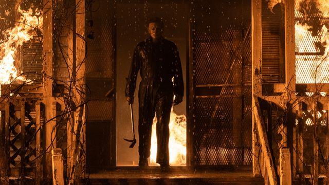 Cadılar Bayramı Öldürür'den Önce İzlenmesi Gereken 10 Film
