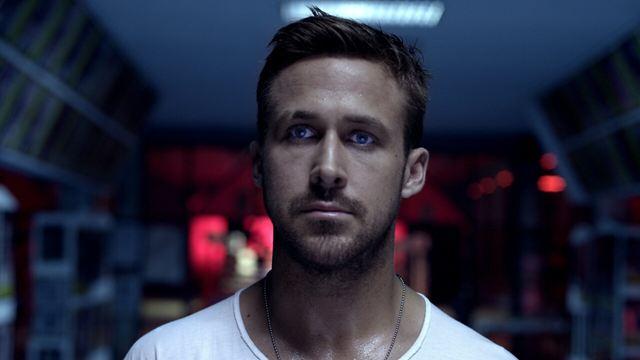 Ryan Gosling, Margot Robbie'li Barbie Filminde Rol Alabilir