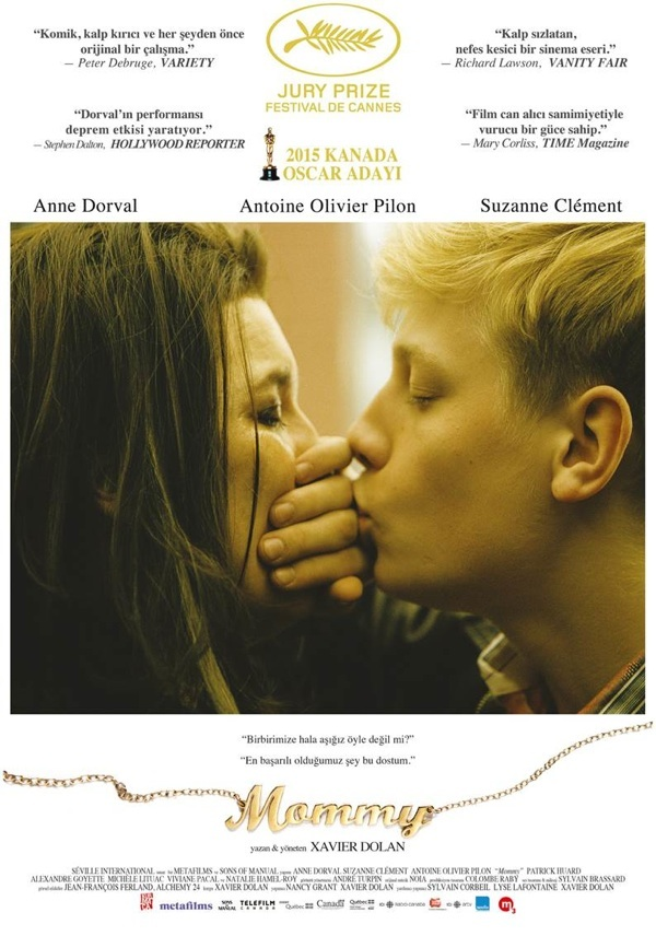 Film 2015 romantik yabancı Carol 2015