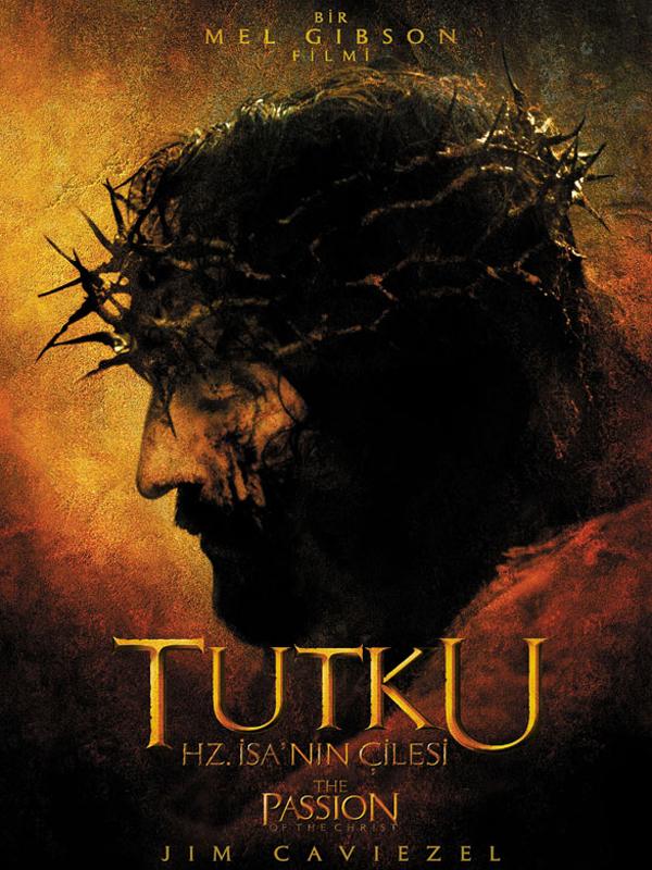 Hz. İsa konulu filmler - Filmeskop