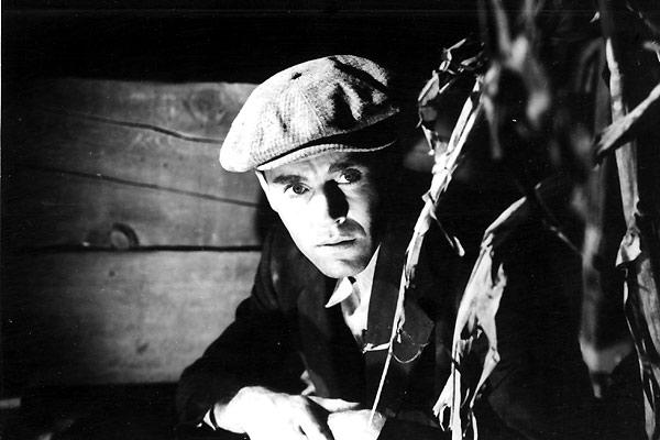 Gazap Üzümleri: John Ford, Henry Fonda