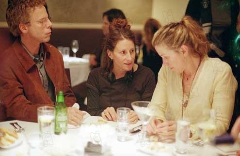 Friends with Money: Frances McDormand, Greg Germann