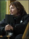 Afis Susanne Bier
