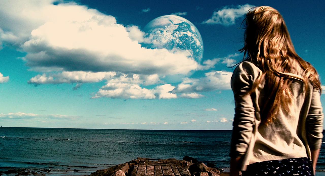 Düşük Bütçeli Bilim Kurgu Filmleri: Another Earth