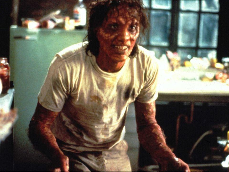 Sıradan Canavar Filmlerinden Sıkılanlara 10 Alternatif Korku Filmi!