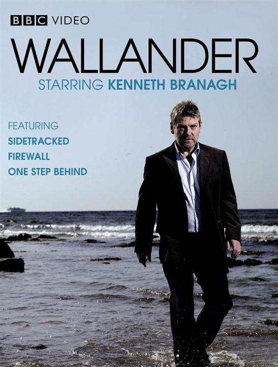 Wallander : Afis