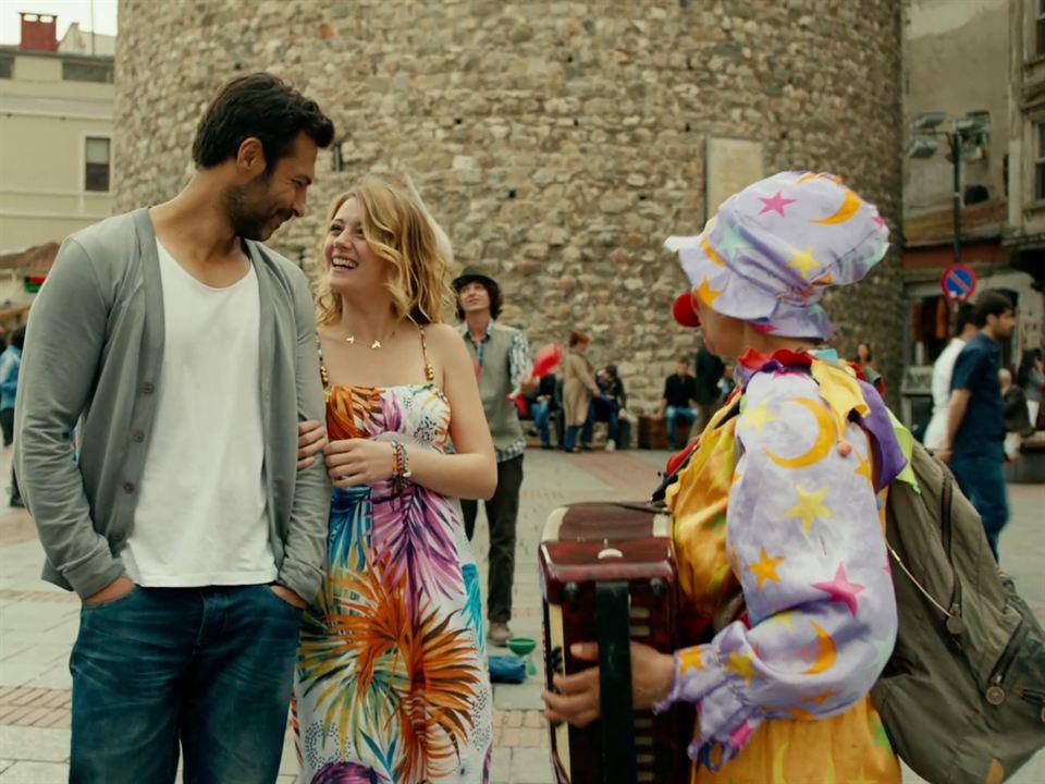 Seni Seviyorum Adamım resimleri - Fotoğraf 6 - Beyazperde.com