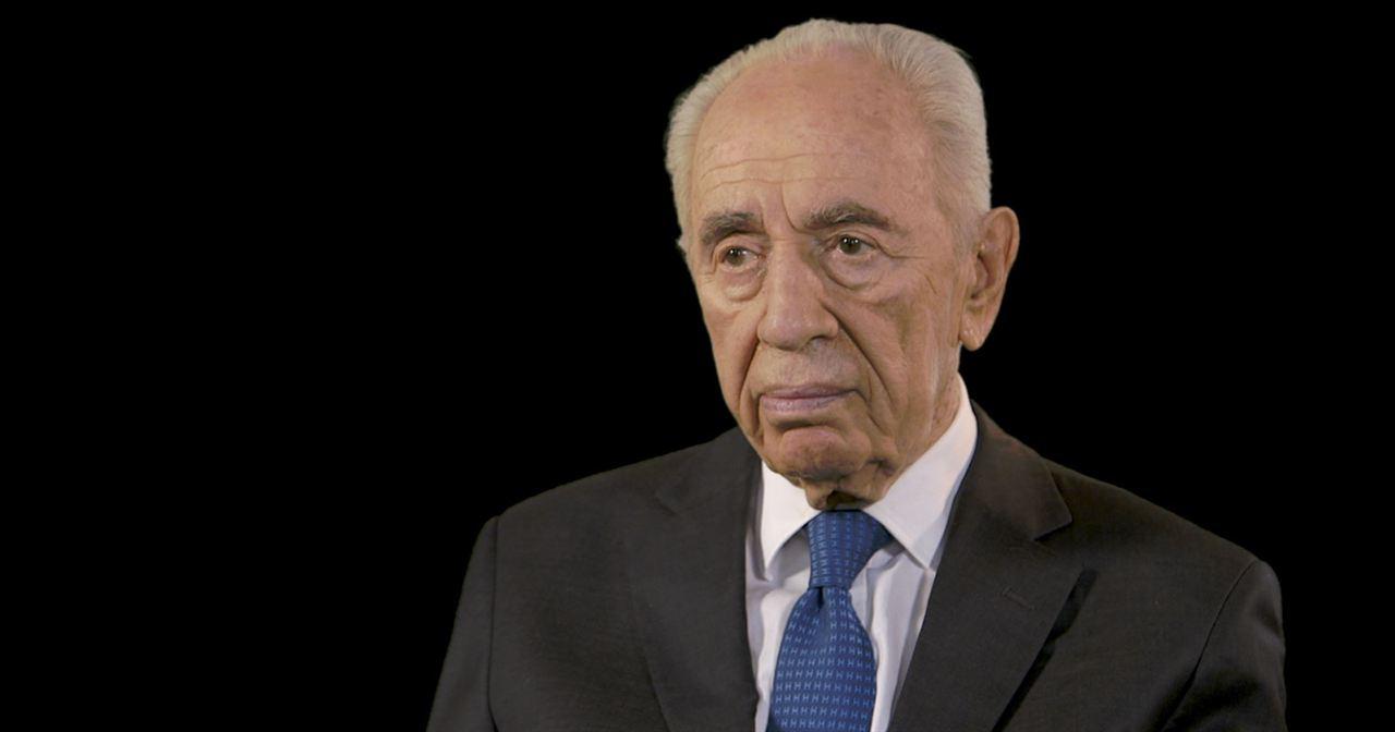 Rabin'in Son Günü