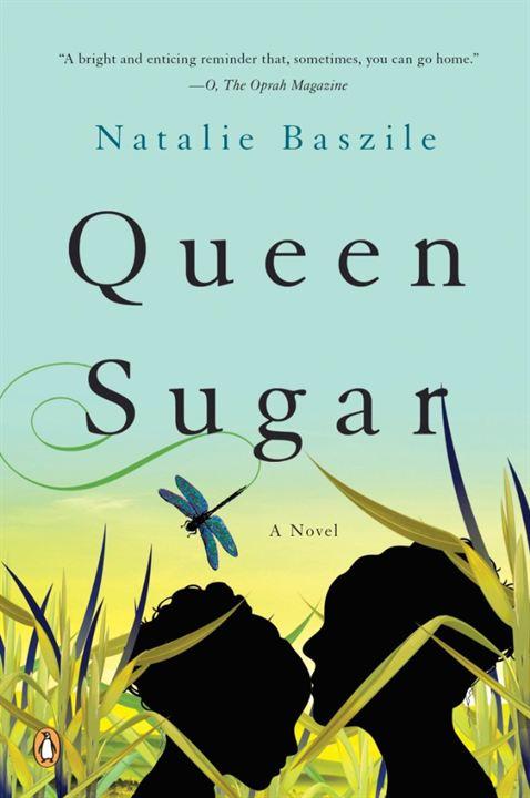 Queen Sugar : Afis