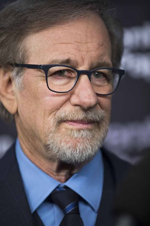 The Post : Vignette (magazine) Steven Spielberg