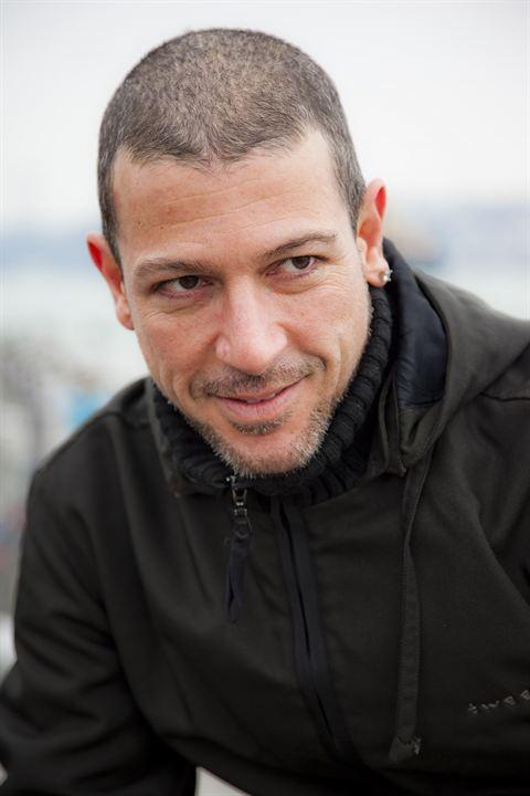 Fotograf Toprak Sergen