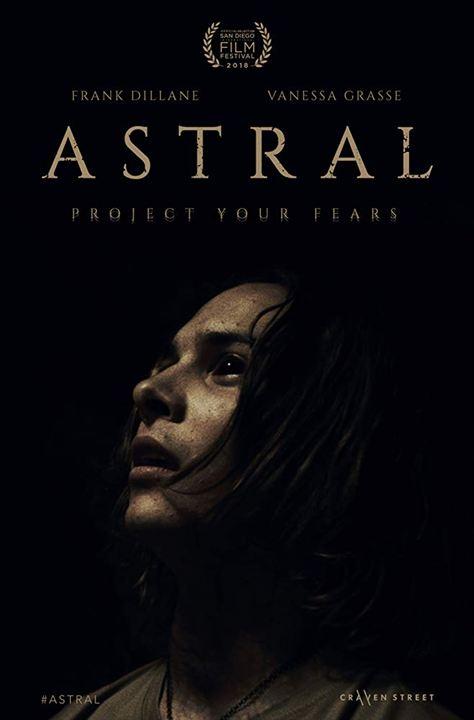 Astral Boyut