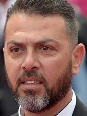 Afis Kareem Ghneim