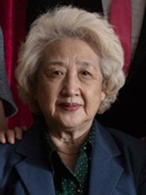 Afis Shuzhen Zhao