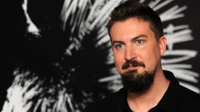"""Adam Wingard, Robert Kirkman ve Universal İle Birlikte """"Hardcore""""u Çekecek"""