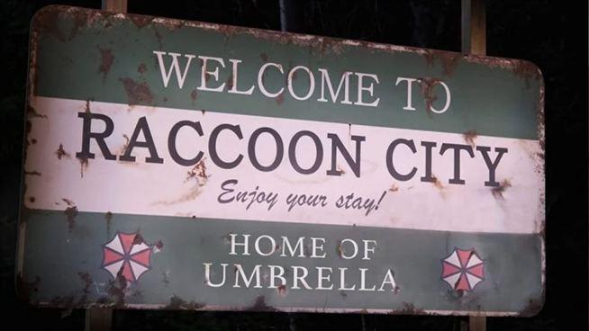 Resident Evil: Welcome to Raccoon City Yeniden Çekimleri Yapılıyor